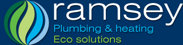 Ramsey Plumbing & Heating - Eco Solutions